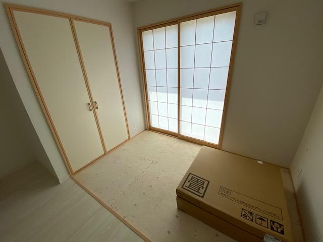 f:id:daisukeshima:20200331134432j:plain