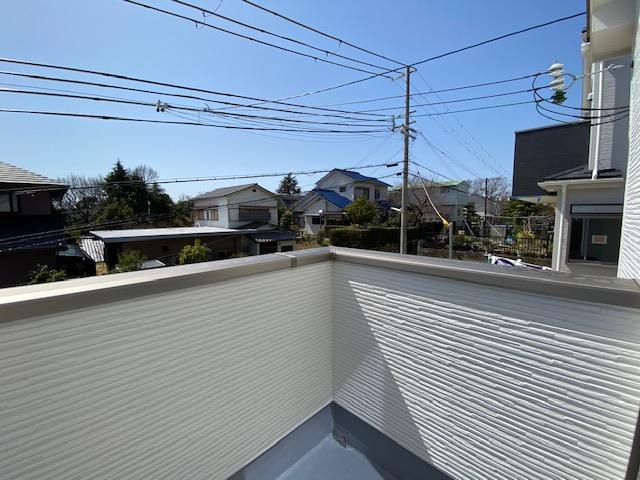 f:id:daisukeshima:20200331135248j:plain
