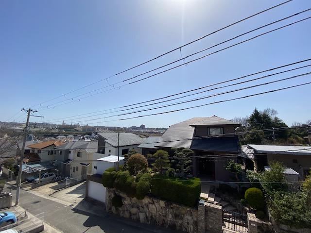 f:id:daisukeshima:20200331135338j:plain