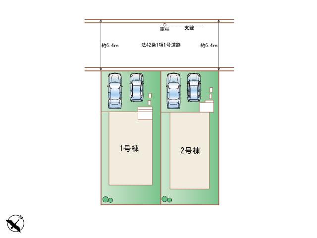 f:id:daisukeshima:20200403163947p:plain