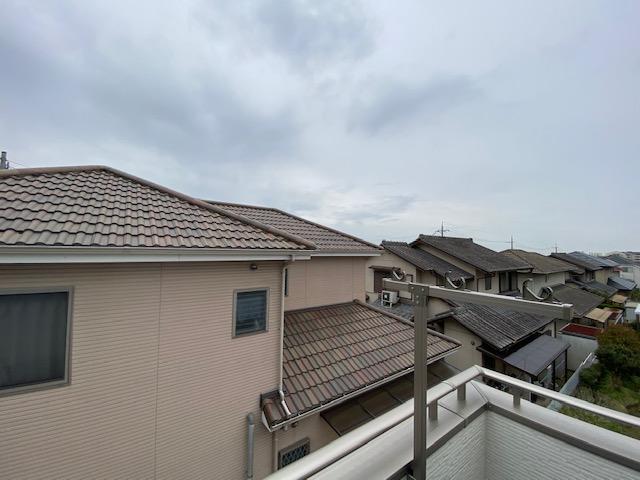 f:id:daisukeshima:20200403165927j:plain