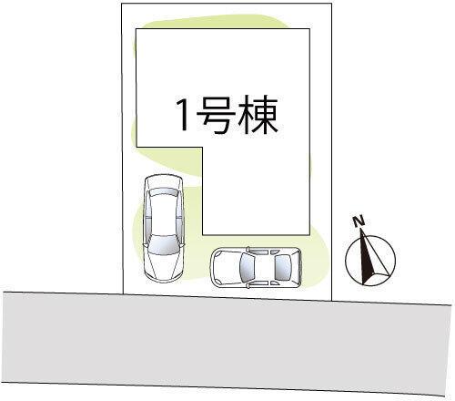 f:id:daisukeshima:20200409163553p:plain