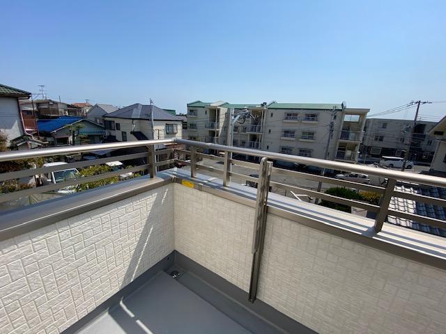 f:id:daisukeshima:20200409165337j:plain