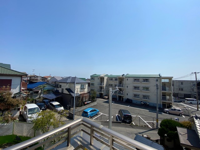 f:id:daisukeshima:20200409165355j:plain