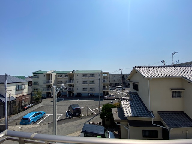 f:id:daisukeshima:20200409165403j:plain