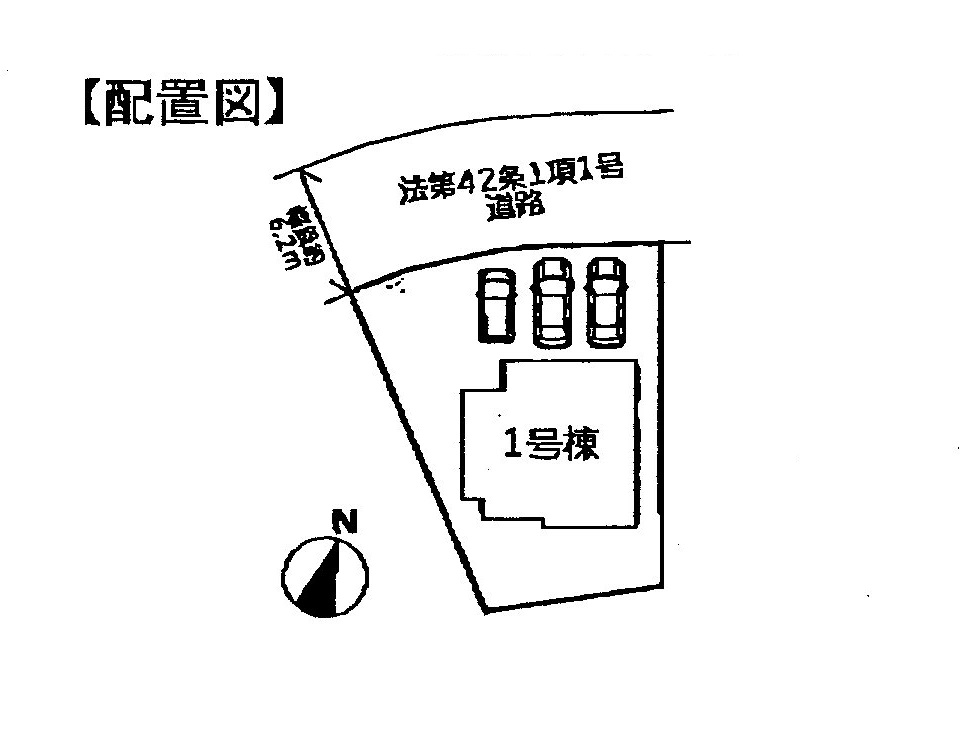 f:id:daisukeshima:20200411100756j:plain