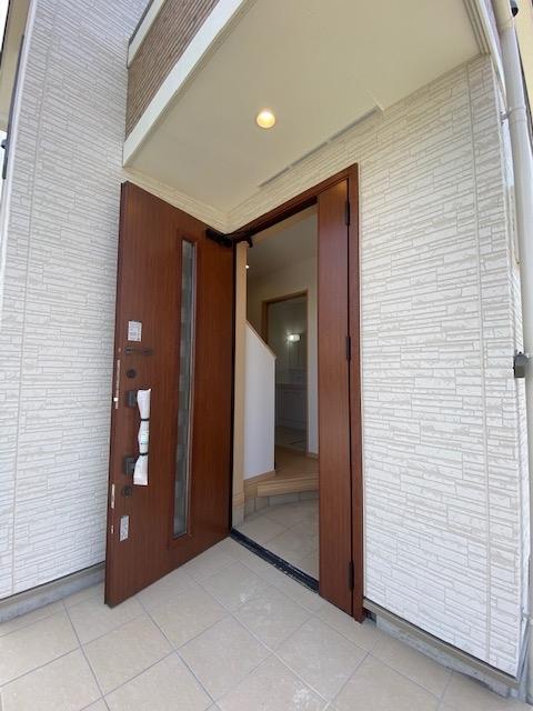 f:id:daisukeshima:20200411100946j:plain