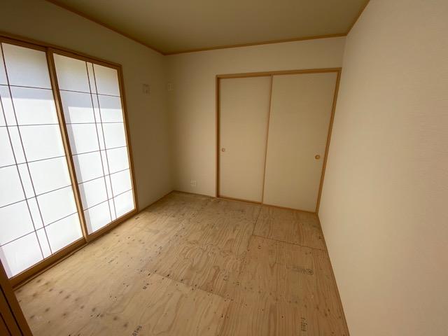 f:id:daisukeshima:20200411102208j:plain
