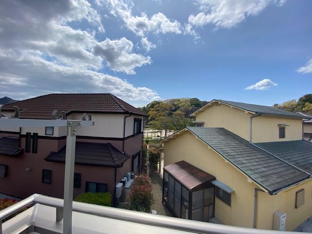 f:id:daisukeshima:20200411103240j:plain