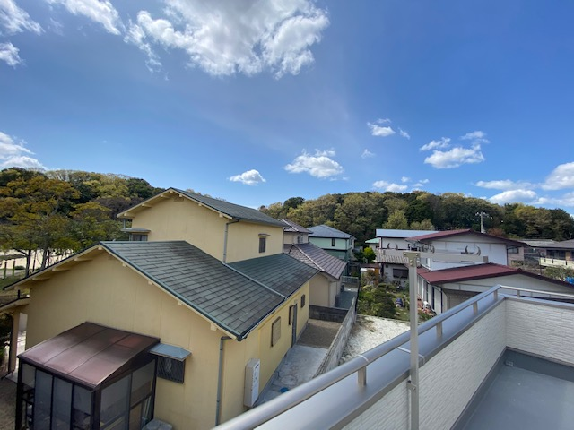 f:id:daisukeshima:20200411103302j:plain