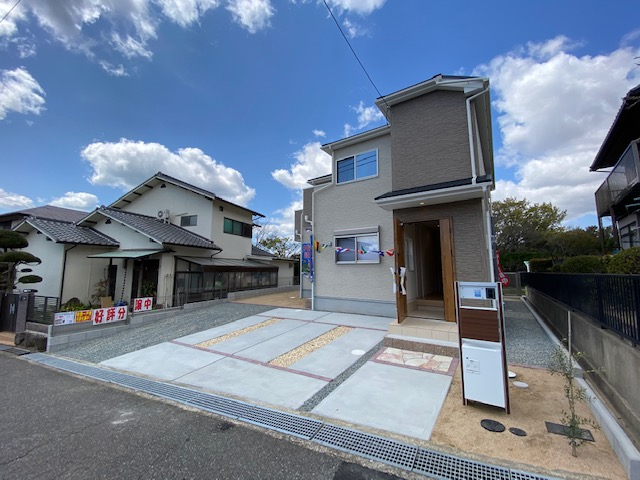 f:id:daisukeshima:20200412140518j:plain