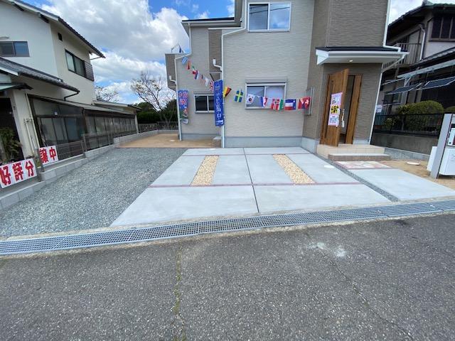 f:id:daisukeshima:20200412140727j:plain