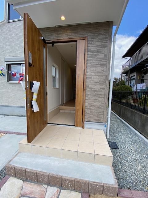 f:id:daisukeshima:20200412140810j:plain