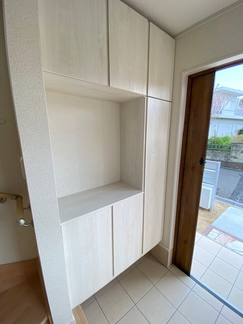 f:id:daisukeshima:20200412140844j:plain