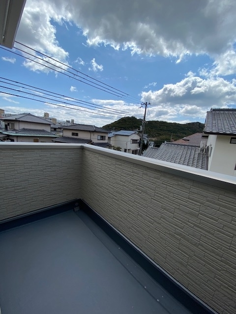 f:id:daisukeshima:20200412142226j:plain