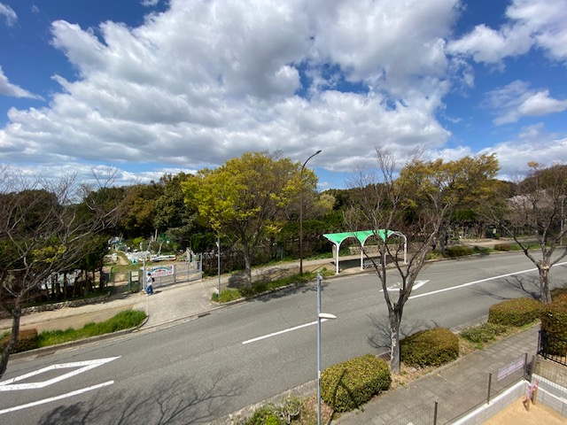 f:id:daisukeshima:20200412142546j:plain