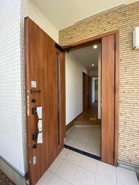 f:id:daisukeshima:20200414152623j:plain