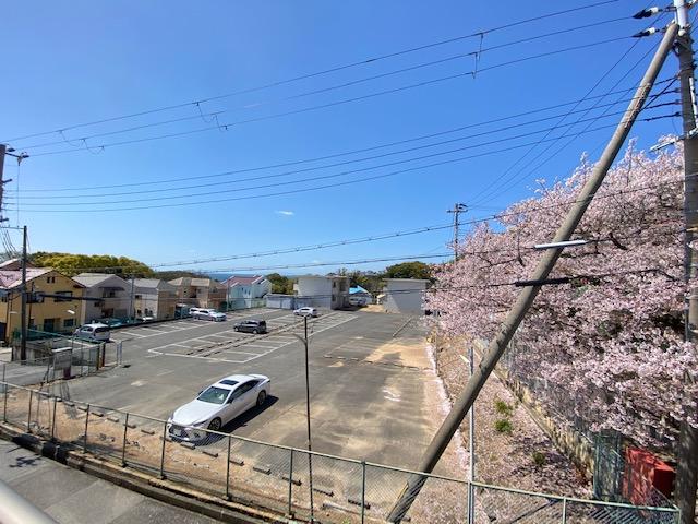 f:id:daisukeshima:20200414154104j:plain