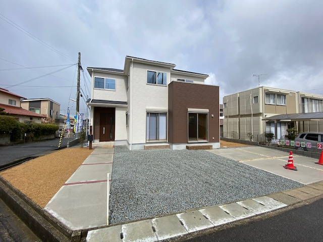 f:id:daisukeshima:20200423100456j:plain