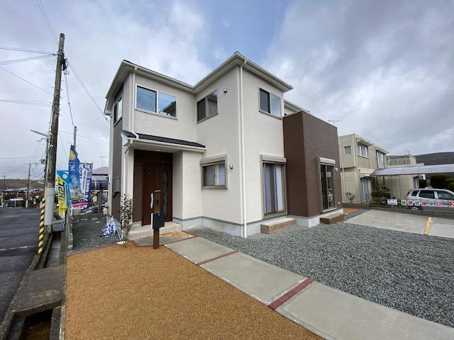 f:id:daisukeshima:20200423100511j:plain