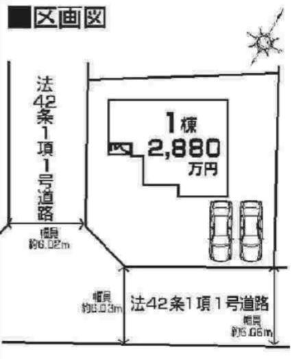 f:id:daisukeshima:20200423100745j:plain