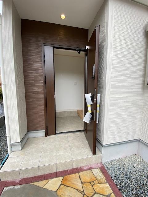 f:id:daisukeshima:20200423100944j:plain