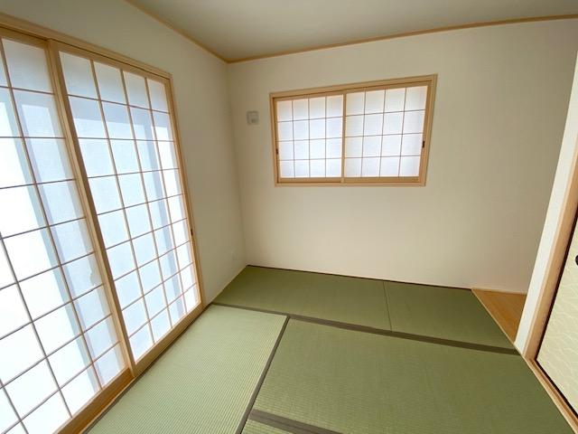 f:id:daisukeshima:20200423101351j:plain