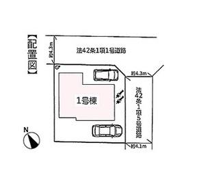f:id:daisukeshima:20200510155728j:plain