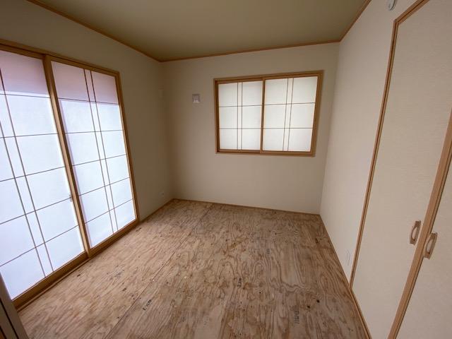 f:id:daisukeshima:20200510160422j:plain