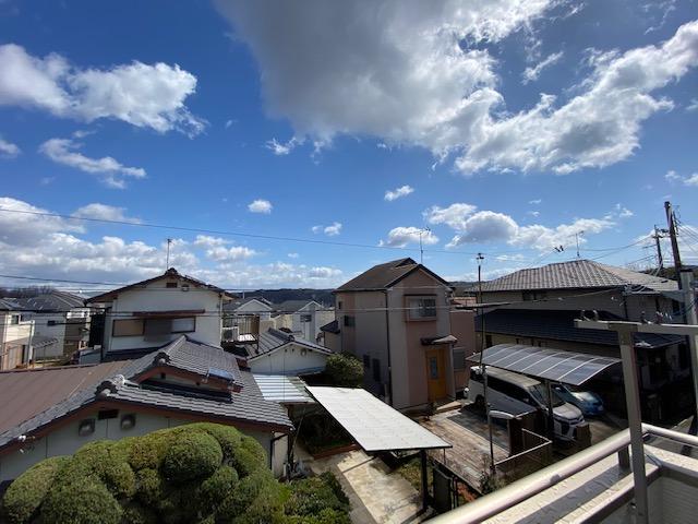 f:id:daisukeshima:20200510161546j:plain