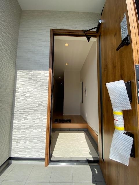 f:id:daisukeshima:20200512114825j:plain