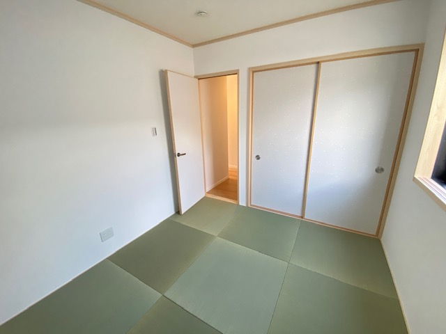 f:id:daisukeshima:20200512120147j:plain