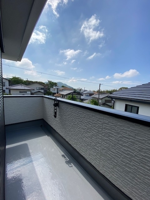 f:id:daisukeshima:20200512134537j:plain