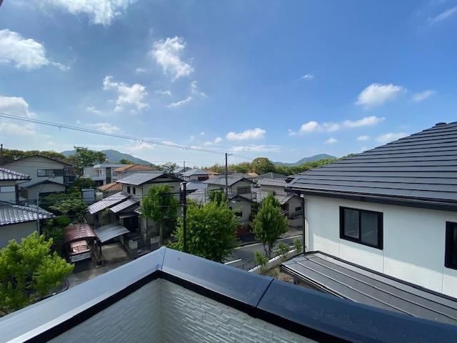 f:id:daisukeshima:20200512134629j:plain