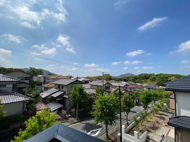 f:id:daisukeshima:20200512134834j:plain