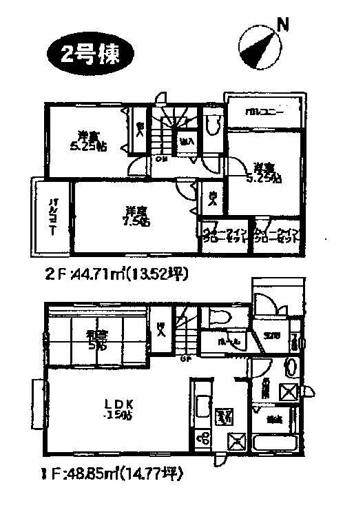 f:id:daisukeshima:20200512143715j:plain