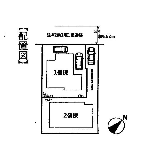 f:id:daisukeshima:20200512143738j:plain