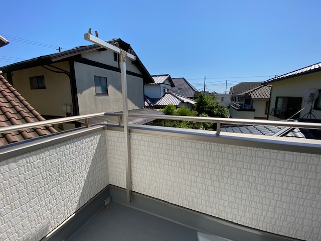 f:id:daisukeshima:20200512170105j:plain