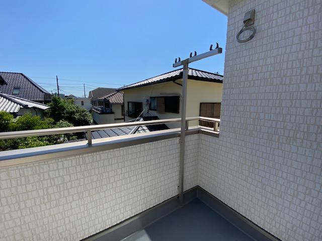 f:id:daisukeshima:20200512171441j:plain