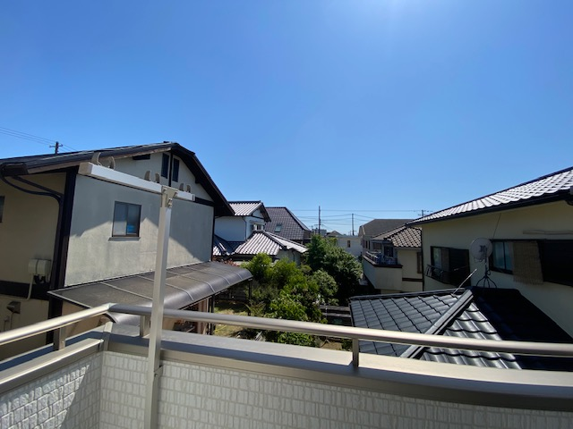 f:id:daisukeshima:20200512171502j:plain