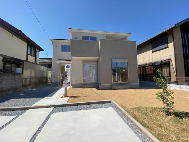 f:id:daisukeshima:20200514141343j:plain