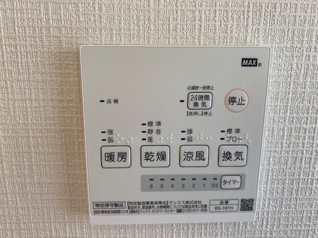 f:id:daisukeshima:20200514142511j:plain