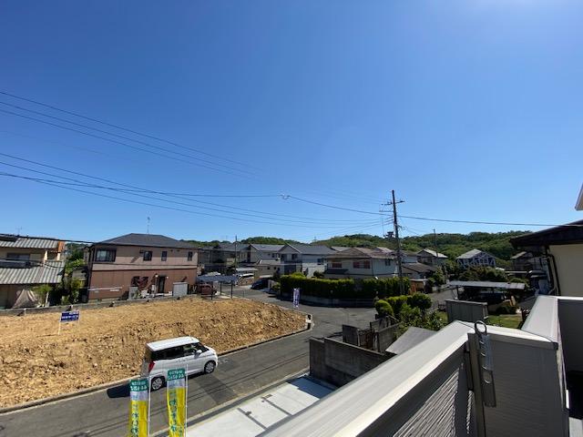 f:id:daisukeshima:20200514143159j:plain