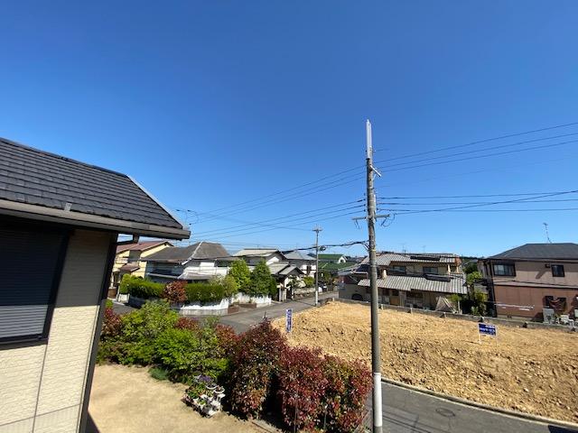 f:id:daisukeshima:20200514143300j:plain