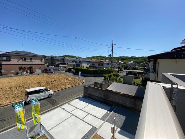 f:id:daisukeshima:20200514143310j:plain