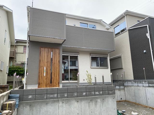 f:id:daisukeshima:20200518150724j:plain