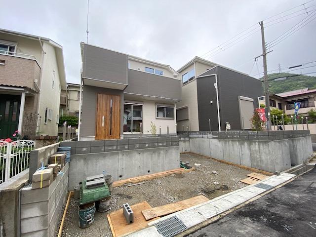 f:id:daisukeshima:20200518150738j:plain