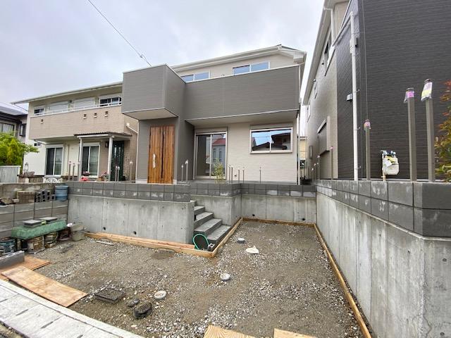 f:id:daisukeshima:20200518150747j:plain