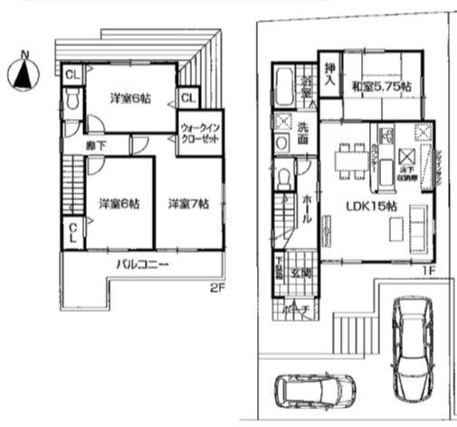 f:id:daisukeshima:20200518151025j:plain