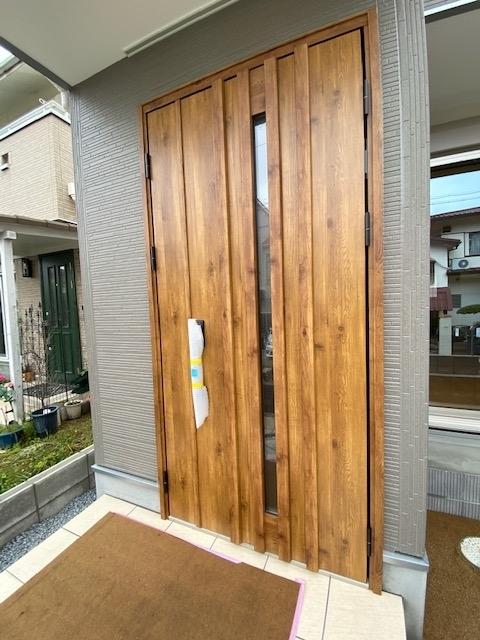 f:id:daisukeshima:20200518151304j:plain